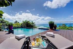 location guadeloupe villa de prestige avec piscine et With location villa bord de mer avec piscine 0 location guadeloupe villa de luxe avec piscine