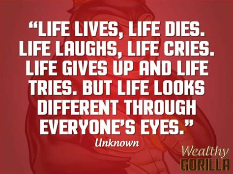 motivational picture quotes  unknown authors