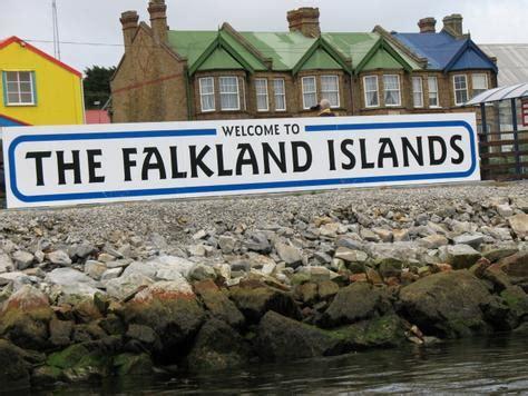 Repudian la instalación de un stand de Malvinas con la