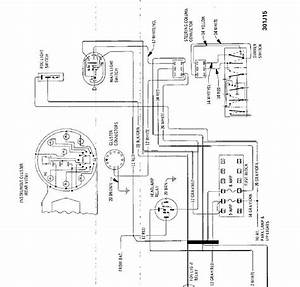Wiring Diagram Kabel Body Tiger
