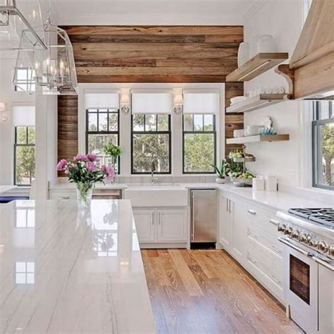 cool kitchens ideas 60 cool kitchens design ideas with bay windows decor