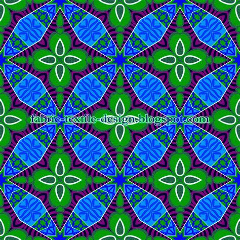 how to print a design on fabric block printing on fabric print on textile pattern design images of fabric designs fabric