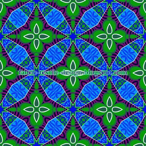 fabric print design top 28 how to print a design on fabric print pattern on fabric as background stock photo