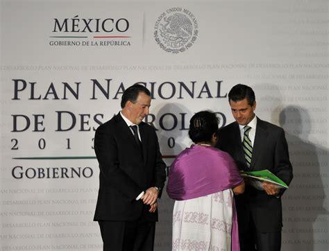 Portal Ciudad De Mxico