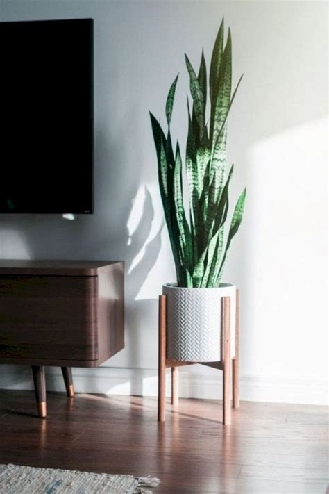amazing mid century living room decor ideas mid