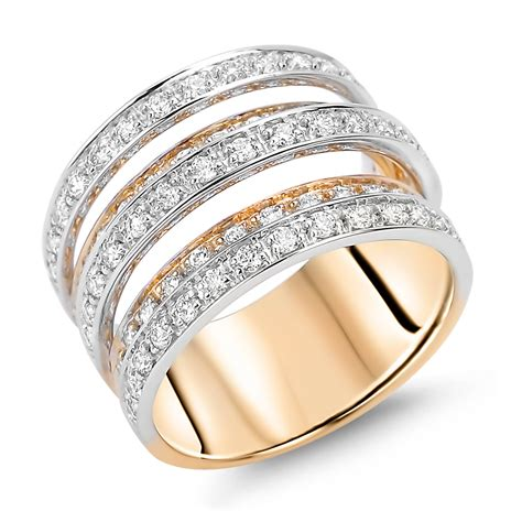 15 ideas of tiffany men s wedding bands