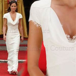 top 25 best pippa middleton bridesmaid dress ideas on With pippa middleton wedding dress buy