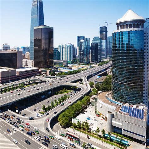 Ķīna - ĶĪNA - Par kūrortu - Tūroperators un tūrisma ...