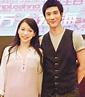 王力宏為妻子李靚蕾辦派對慶祝30歲生日 - 每日頭條