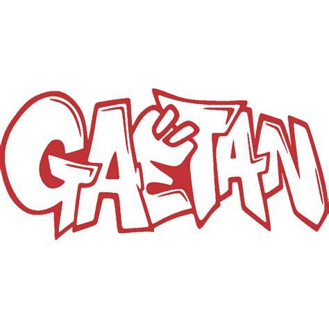 stickers porte de cuisine stickers nouveautes gaetan graffiti stick