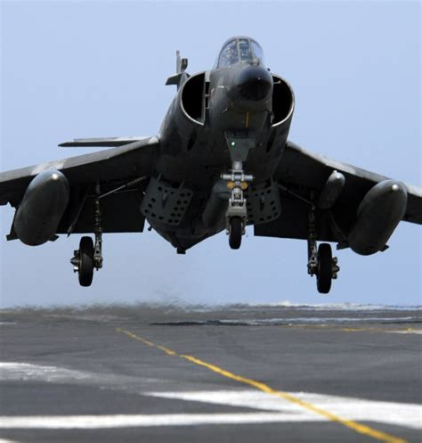 577 Best La Royale ( French Navy ) Images On Pinterest