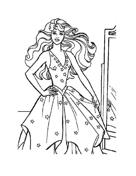 Free Printable Disney Princess Coloring Pages For Kids. Pacific High School Diploma Template. Pictures Of Resume Examples. Medical Office Brochure Samples Template. Welcome Signs For Office Template. Trade Agreement Template. Cash Loan Contract Template. Sample Tickets. Template For List Of Names Template