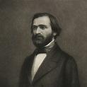 Giuseppe Verdi : Teatr Wielki Opera Narodowa