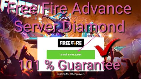 When you visit free fire advance server official site, you will see that the site does not have any information related to the ob29 update. Garena Free Fire Advance Server Download Link, Free Fire ...