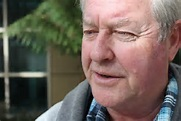Reg Watson speaking about Tasmanias World War I ...
