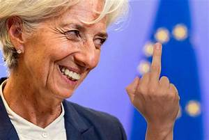 Lagarde Et Meregnani : christine lagarde jug e coupable par la cjr mais dispens e ~ Premium-room.com Idées de Décoration