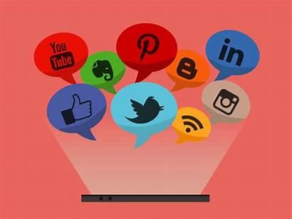Social Icon Dribbble Screenshots User Users