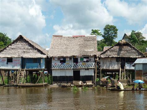 imagenes iquitos peru iquitos amazon river peru amazing