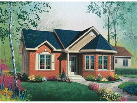 Craftsman Bungalow House Plans Bungalow House Plans Under