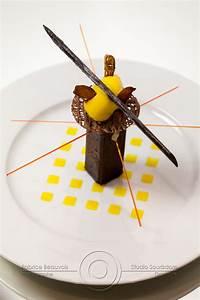 Assiette A Dessert : desserts l 39 assiette concours sensibilit gourmande sirha 2013 par fabrice beauvois studio ~ Teatrodelosmanantiales.com Idées de Décoration