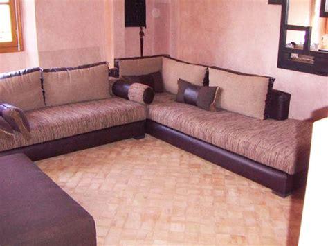 salon marocain canape moderne mobilier marocain salon marocain