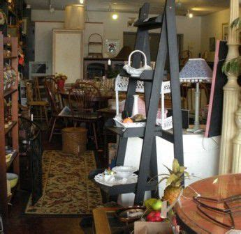 thrift stores  resale row  columbus ohio