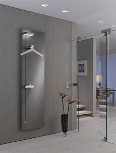 Radiateur Chauffage Central : radiateur chauffage central faire le bon choix pour son ~ Premium-room.com Idées de Décoration