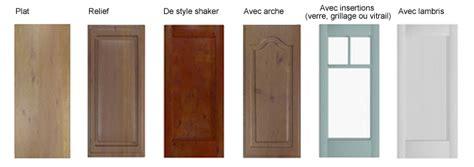 panneau armoire cuisine les armoires de cuisine guides d 39 achat rona