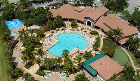 Evergrene Homes For Sale  Palm Beach Gardens Real Estate