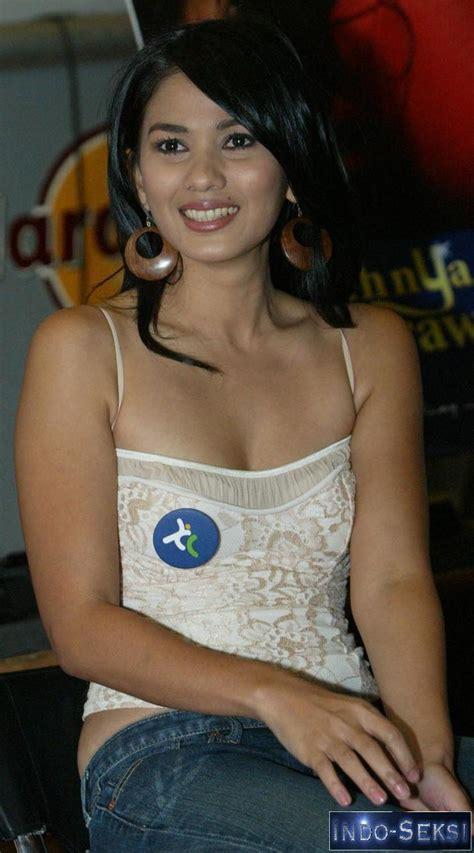Kumpulan Foto Cewek Sange Ngentot Gallery Hot Cewek