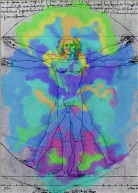 siege mentality definition l aura définition couleurs et interprétations à découvrir
