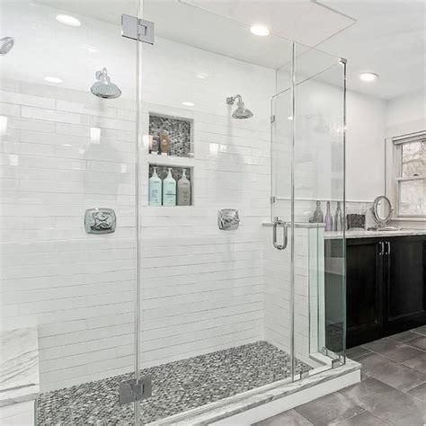 Matt Or Gloss Bathroom Tiles by White Matt Subway Wall Tile Western Distributors