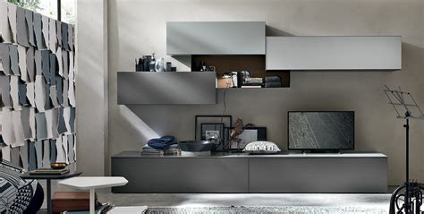 soggiorni moderno soggiorni moderni midali mobili arredare con stile