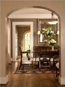 Dining Room Colors Ideas Tips To Make Dining Room Paint Colors More Stylish Interior Design Inspiration