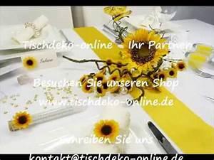 Tischdeko Zum Geburtstag : tischdeko zum geburtstag den 40sten 50sten den runden von tischdeko ralf simer ~ Watch28wear.com Haus und Dekorationen