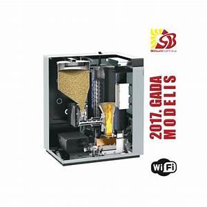 Vitoligno 300 C : pellet heating vitoligno 300 p vl3b ~ Frokenaadalensverden.com Haus und Dekorationen