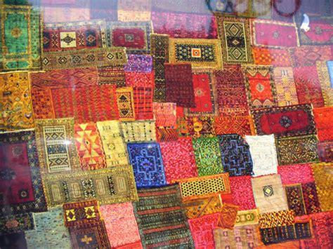 expo 171 la terre vue du ciel 187 tapis 224 marrakech jean
