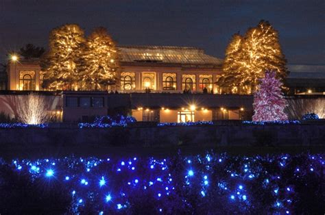 best spots in yakima for christmas lights best places to visit in pennsylvania longwood gardens pennsylvania and brandywine valley