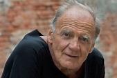 Actor Profile: Bruno Ganz   Film Inquiry