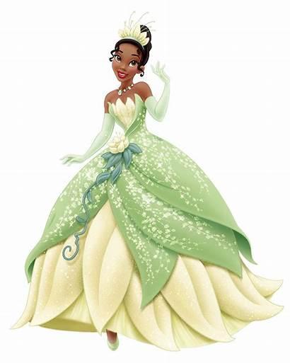 Princess Tiana Transparent Clipart Cartoons Yopriceville Previous
