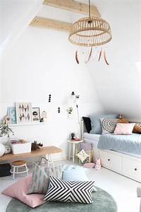 des idees pour une chambre d39ado la deco faut et le blog With idees de terrasse exterieur 12 deco chambre ado