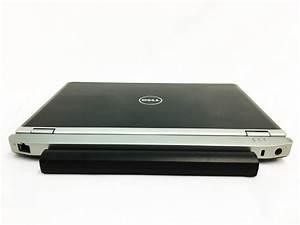 Dell 6230  Core I5   Ultra Slim  Mercedes Software