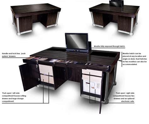 bureau high tech high tech desks home design