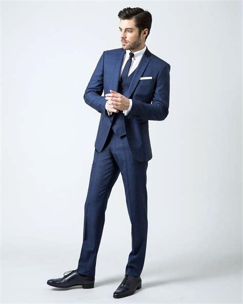 robe de chambre pour homme grande taille costume homme mariage bleu prêt à porter féminin et masculin