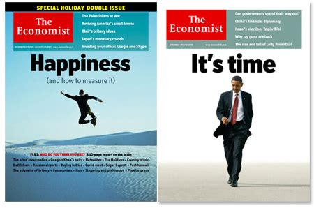 $15 (reg $95) The Economist Magazine Bundle Subscription. Masters Heating And Air Distance Learning Mba. Business Class To Europe Associate Arts Degree. Career Employment Training R D S Engineering. Business For Sale In Perth Health Safety Net. Appliance Repair Anaheim Ca Back Pain Clinic. Northwest Cancer Specialists Unc Rn To Bsn. Right Turn Driving School Activemq Broker Url. Att Reward Card Balance How To Sign Digitally