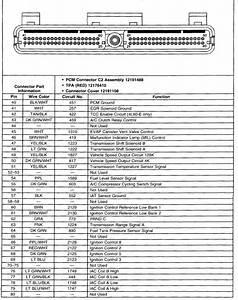 Chevrolet Silverado 4 8 2004