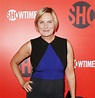 Denise Crosby Keeping Married Life With Husband At Bay ...