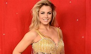 Gemma Atkinson announces exciting Strictly news – and we ...