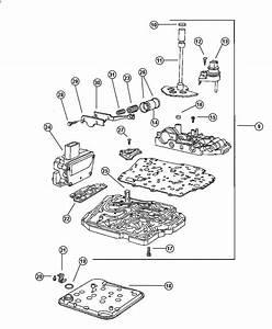 Service Manual Chrysler Lhs Diagram