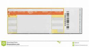 7 Best Images of Blank Concert Ticket Template Printable ...